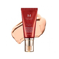 Missha-M-Perfect-Cover-BB-Cream--13-1