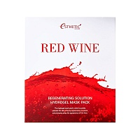 Esthetic-House-Red-Wine-Regenerating-Solution-Hydrogel-Mask-Pack-1