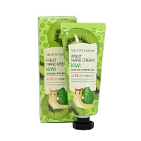 Milatte-Fashiony-Fruit-Hand-Cream-Kiwi