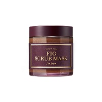 I'm-From-Fig-Scrub-Mask-1