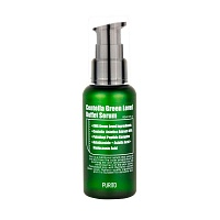 Purito-Centella-Green-Level-Buffet-Serum-1