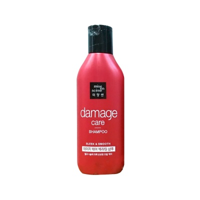 Mise-еn-Scene-Damage-Care-Shampoo---140