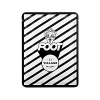 Village-11-Factory-Relax-Day-Foot-Mask-1