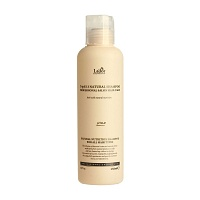 Lador-Triplex-Natural-Shampoo-150ml-Renew