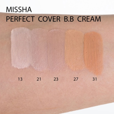 Missha-M-Perfect-Cover-BB-Cream--31-3