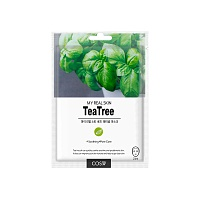 COS.W-My-Real-Skin-Tea-Tree-Facial-Mask