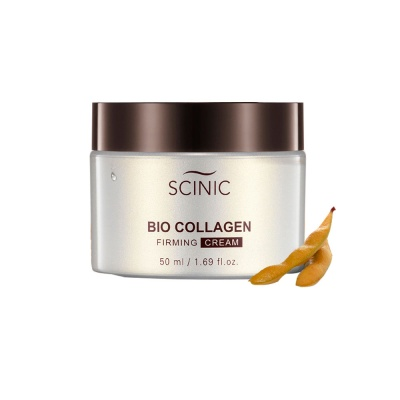 Scinic-Bio-Collagen-Firming-Cream-1