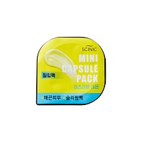 Scinic-Mini-Capsule-Pack-Lemon-1