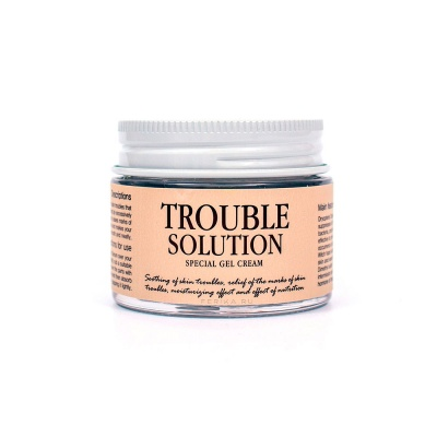 Graymelin-Trouble-Solution-Special-Gel-Cream-1