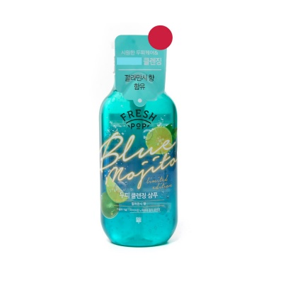 Fresh-Pop-Blue-Mojito-Shampoo-1