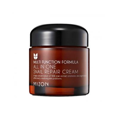 Mizon-All-In-One-Snail-Repair-Cream-1