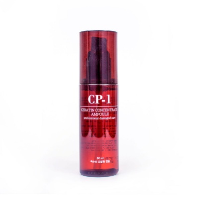 CP-1-Keratin-Concentrate-Ampoule-80-ml-1