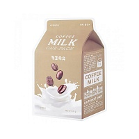 Apieu-Coffee-Milk-One-Pack
