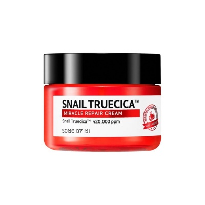Some-By-Mi-Snail-Truecica-Miracle-Repair-Cream-1