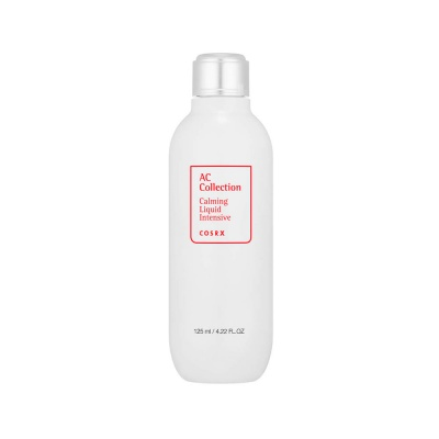 COSRX-AC-Collection-Calming-Liquid-Intensive