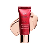 Missha-M-Perfect-Cover-BB-Cream--21-20ml