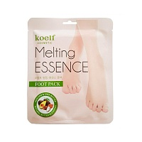 Koelf-Melting-ESSENCE-Foot-Pack