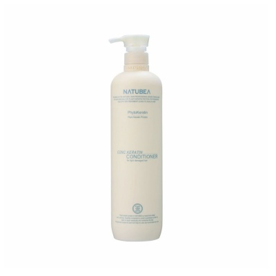 ILJIN-NATUBEA-Conc-Keratin-Conditioner-1000ml