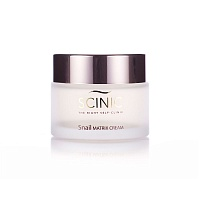 Scinic-Snail-Matrix-Cream-1