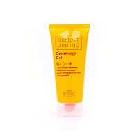 Scinic-Perfect-Peeling-Gommage-Gel-1