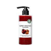 Wonder-Bath-Super-Vegitoks-Cleanser-Red-1