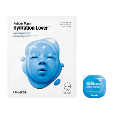 Dr.-Jart+-Dermask-Rubber-Mask-Hydration-Lover-1