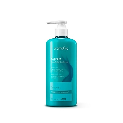 Aromatica-Cypress-Scalp-Relief-Conditioner-1