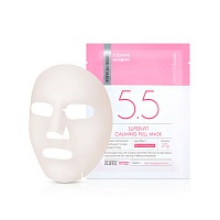 ACWELL-5-5-Super-Fit-Calming-Full-Mask-1