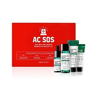 Some-By-Mi-AC-SOS-AHA-BHA-PHA-30-Days-Miracle-AC-Kit-1