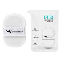 Wish-Formula-C450-Bubble-Peeling-Pad-1