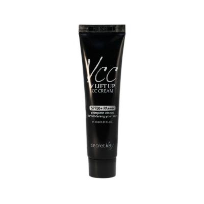 Secret-Key-V-Line-Lift-Up-CC-Cream-1