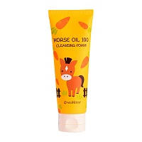 SeaNtree-Horse-Oil-Cleansing-Foam-1