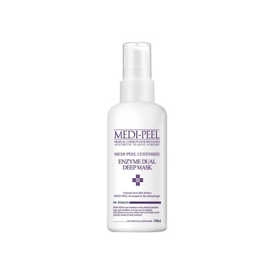 Medi-Peel-Enzyme-Dual-Deep-Mask-1