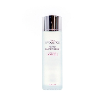 MISSHA-Time-Revolution-The-First-Treatment-Essence-Moist-1