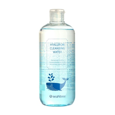 SeaNtree-Hyaluron-Cleansing-Water-1