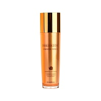 SeaNtree-Snail-Gold-24k-Essential-Toner-1