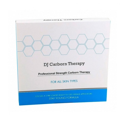 DJ-Carboxy-Therapy-Professional-Strenghth-Carboxy-Therapy-Preview 1