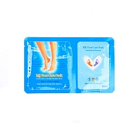 Mijin-Foot-Care-Pack-1