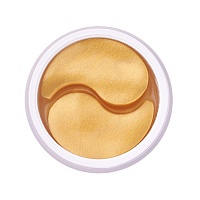 Beauugreen-Collagen-&-Gold-Hydrogel-Eye-Patch-1