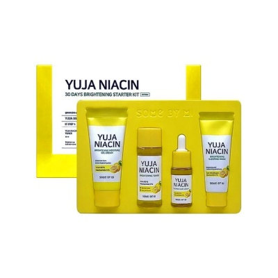 Some-By-Mi-Yuja-Niacin-30-Days-Brightening-Starter-Kit-1