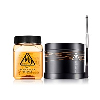 Neogen-Code-9-Gold-Black-Caviar-Essence-&-Gold-Tox-Tightening-Pack-Kit