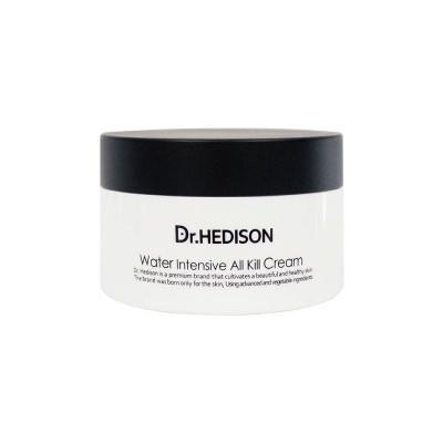Dr-Hedison-Water-Intensive-All-Kill-Cream-1