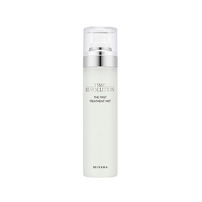 Missha-Time-Revolution-The-First-Treatment-Mist