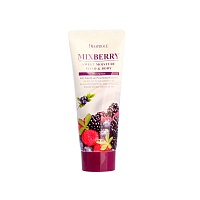 Deoproce-Mixberry-Sweet-Moisture-Hand-&-Body-Moisturizer-1