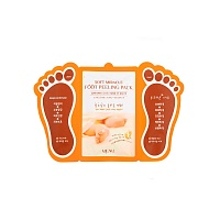 Mijin-Soft-Miracle-Foot-Peeling-Pack-1