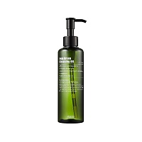 Purito-From-Green-Cleansing-Oil-1