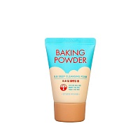 Etude-House-Baking-Powder-BB-Deep-Cleansing-Foam-30ml-1