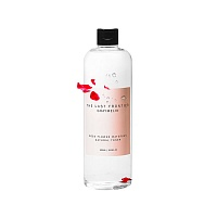 Graymelin-Rose-Flower-Water-85%-Natural-Toner-1