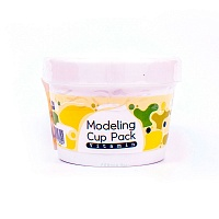Inoface-Modeling-Cup-Pack-Vitamin