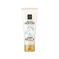 Mise-en-scene-Pearl-Smooth-&-Silky-Moisture-Treatment
